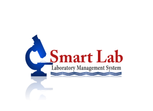 Laboratory Management System