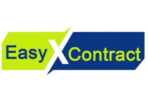 Pharmacy Contract Management System