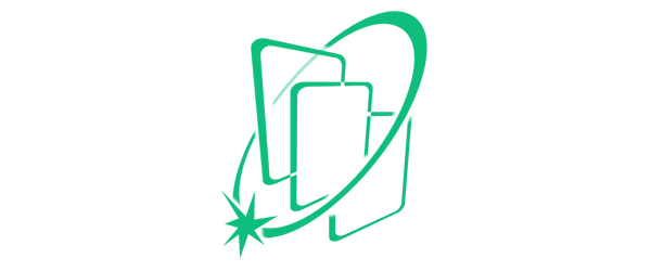 Logo_250_600