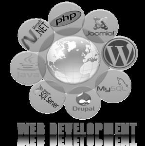 Web-DevelopmenBt