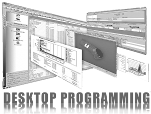 softwareB
