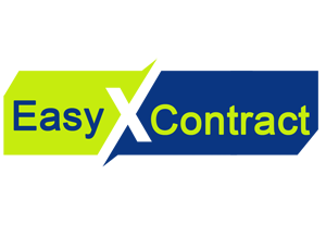 Easy Contract – Pharmacy Contract Management System