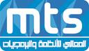 Maaly Logo