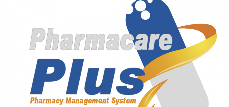 Pharma Plus – PHMS Pharmacy Management System