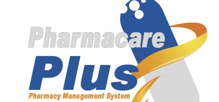 Pharma Plus – PHMS Pharmacy Management System