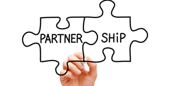 Petra Agents Partnership Program