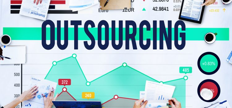 Outsourcing Program