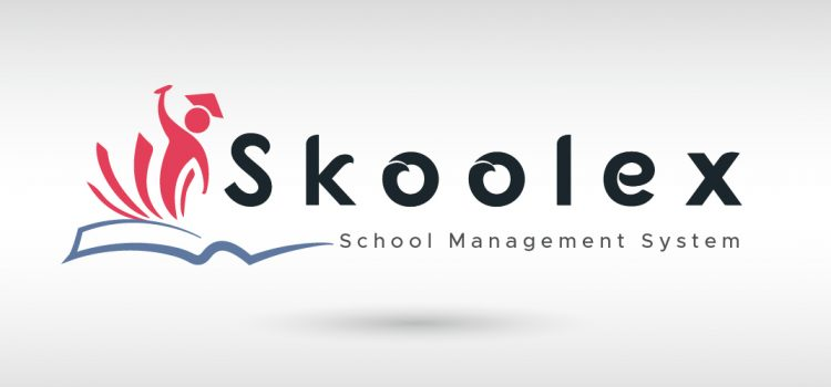 School Management System (Skoolex)