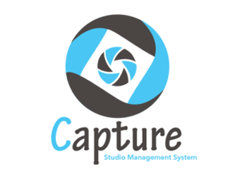 Capture Studio Management Software