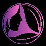 Beauty salon management program